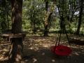 Sezione-del-parco-con-giochi-per-bimbi