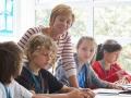 Woldingham_Teaching2_520x250