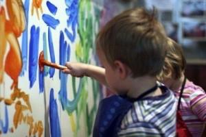 Corsi di inglese per bambini: Imparare l'inglese a Apple Tree Scuola di inglese Bologna