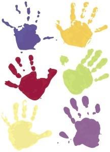 Corsi di inglese prima infanzia a Bologna. Corsi di inglese per bambini età precoce: èta minima – 18 mesi.