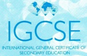 Corsi e lezioni di sostegno, aiuto e preparazione per gli esami di Cambrisge IGCSE in lingua inglese
