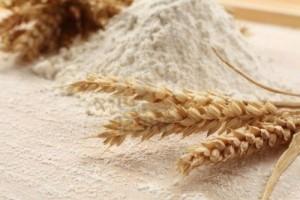 corsi di cucina in inglese per bambini - 250g di farina