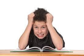 i bambini stanno scordando l'inglese durante l'estate! Apple Tree scuola di inglese ha delle soluzioni!