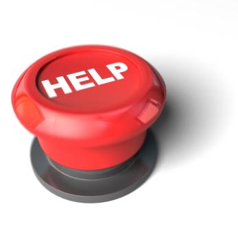 prenota un aiuto gratis in inglese compreso nel prezzo del tuo corso di inglese!
