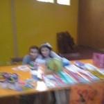 corsi di inglese per bambini a Bologna