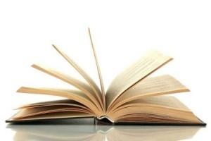 imparare l'inglese a Bologna con Apple Tree scuola di inglese Bologna