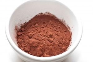 Ricette in inglese per bambini - Salame di cioccolato!