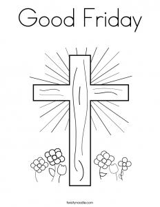 Pasqua nel Regno Unito