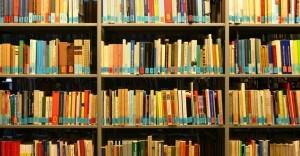 Migliora il tuo inglese - Come migliorare le tue abilità di lettura