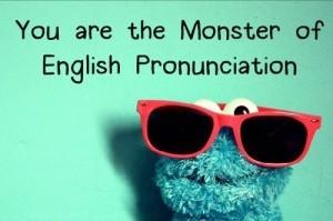Perché la pronuncia è importante
