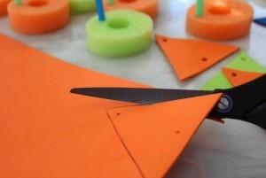 Progetti in inglese per bambini - Attività estive