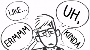 7 Abilità di ascolto per capire l'inglese parlato