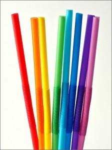 plastic_straws
