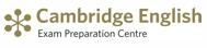 Cambridge Preparation Center
