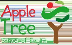 Apple Tree scuola di inglese