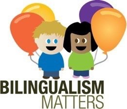 Bilingue