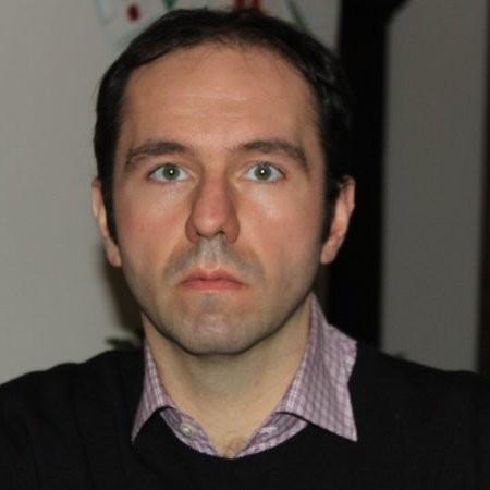 Alberto Girotti