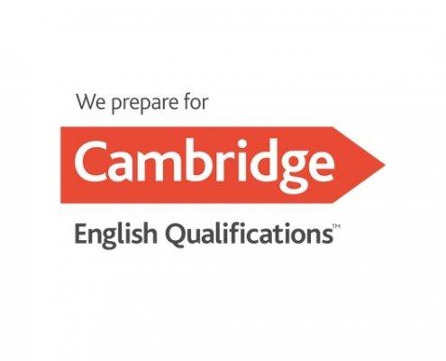corsi di inglese: preparazione esami Cambridge