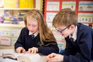 corsi di inglese per ragazzi della scuola media