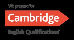 preparazione esami Cambridge a Bologna